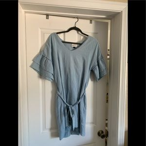 Universal Thread Goods Co. Dress Size M